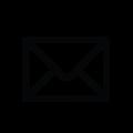 email-logo-png-transparent-background-4