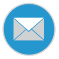 webmail-icon-12230
