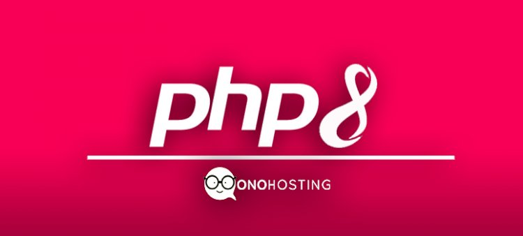 PHP 8.0: The New PHP Version