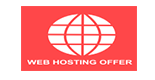 Onohosting coupon code,Onohosting promo Code,Onohosting Offers & Deals,Promo Code & Offers,Exclusive web hosting & domain promotional offers and promo codes to save more